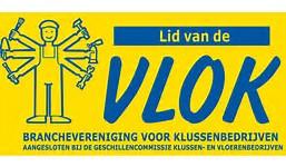 vlok-logo