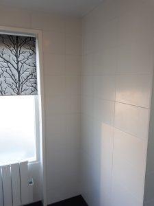badkamer thuis 3