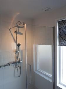 badkamer thuis 4