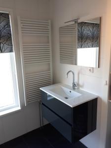 badkamer thuis 5