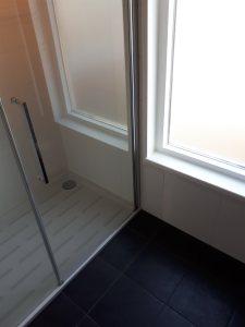 badkamer thuis