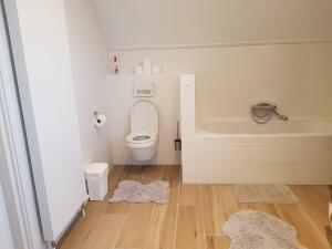 badkamer 5